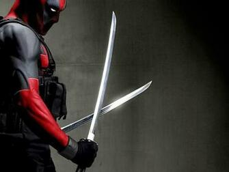 Cool Wallpapers 1920x1080 with Deadpool Character HD Wallpapers for