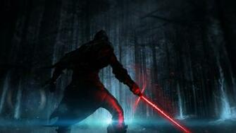 kylo ren wallpaper 1080p HD Wallpaper Collection