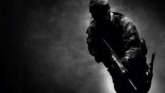 Call of Duty Black Ops Declassified Vita Wallpaper Flickr