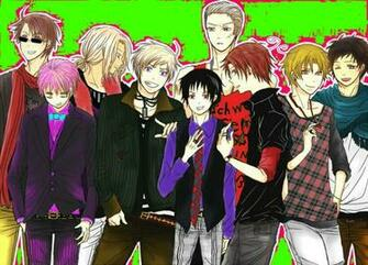 2p hetalia baby daddy image search results