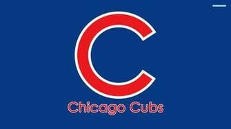 Chicago Cubs wallpapers Chicago Cubs background   Page 12