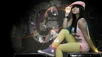Becky G 2013 wallpaper High Quality WallpapersWallpaper Desktop