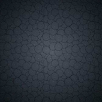 Vector background pattern Vectors Design