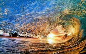 best macbook retina wallpapers   Wallpapers