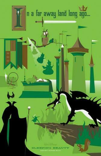 Maleficent Inspired Disney Parks Blog Wallpaper Disney Parks Blog