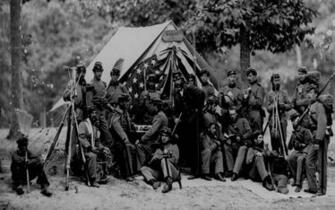 american civil war wallpapers 01 widescreen full hd wallpapers