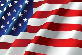 American Flag Desktop Backgrounds