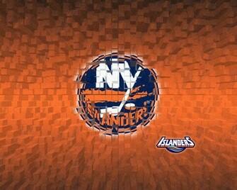 New York Islanders wallpapers New York Islanders background