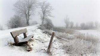 hdwallpaper2013comwinterbest winter snow nature hd wallpaperhtml