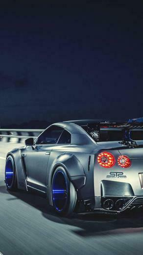 Supercar Wallpaper HD for Android   APK Download