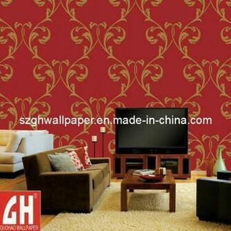 httpszghwallpaperenmade in chinacomproductnKWEziPDvfVcChina