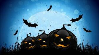 Halloween Backgrounds Download