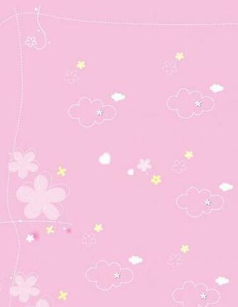 printable Baby Stationery background designs wall backgrounds
