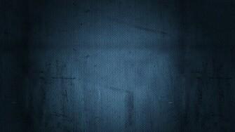 abstract wallpapers texture dark blue wallpaper desktop