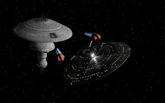 Star Trek Online 1920x1200 Wallpapers 1920x1200 Wallpapers Pictures