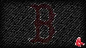 Boston Red Sox Wallpapers and Background Images   stmednet