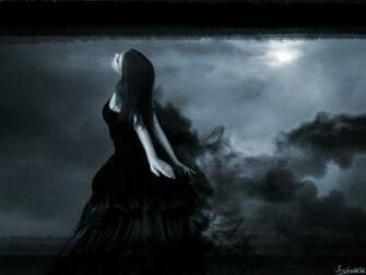Gothic images Gothic World HD wallpaper and background