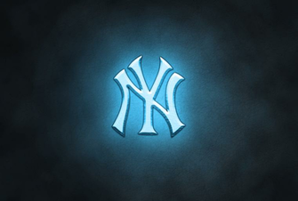 New York Yankees HD desktop wallpaper New York Yankees wallpapers