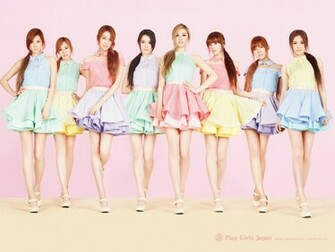 after school wallpaper hd 12 after school wallpaper hd 13