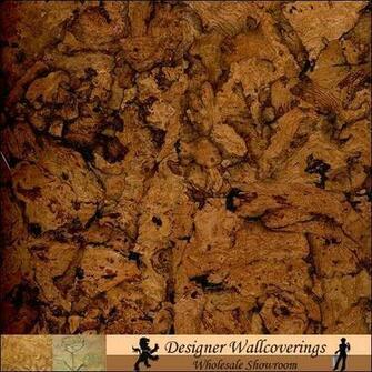wall coverings wallpaper houston 2016   White Brick Wallpaper