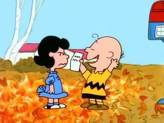 Peanuts Peanuts