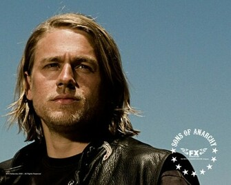 Sons of Anarchy images Jax Teller wallpaper photos