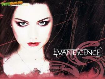 Evanescence Wallpaper 2017   2018 Best Cars Reviews