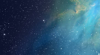nebula wallpaper from ios 7 apple s ios 7 developer preview comes with