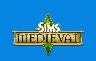 The Sims Medieval HD Wallpapers Desktop Wallpapers