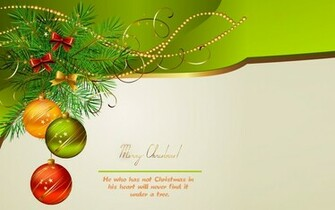 Merry Christmas Backgrounds   New HD Wallpapers