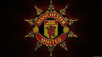 Manchester United Computer Wallpaper