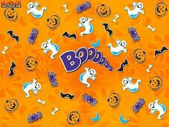 Halloween Wallpapers wallpapers of halloween halloween desktop items