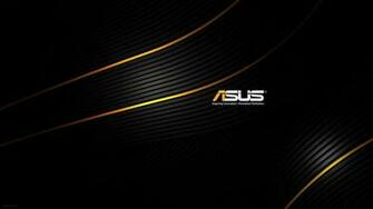 Asus Wallpapers HD