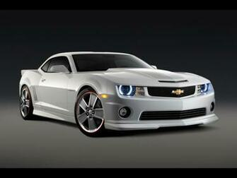 Chevy Muscle Car Wallpaper 6022 Hd Wallpapers in Cars   Imagescicom