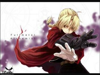 Team Edward Elric images ed HD wallpaper and background photos