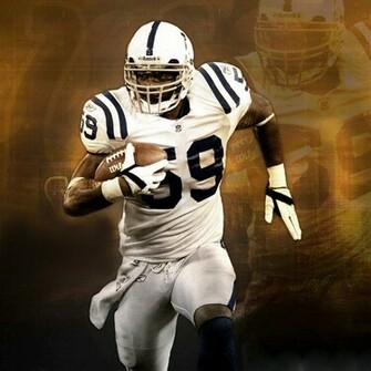 NFL Football Player iPad Wallpaper   Download iPad wallpapers