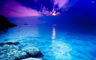 beautiful ocean hd wallpaper HD Wallpapers