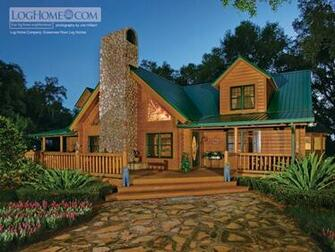 Log Home Lifestyle Desktop Backgrounds Log Home Living Log Home