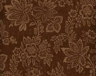 brown wall paper 2015   Grasscloth Wallpaper