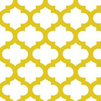 patterns wallpaper more patterns design geometric patterns pattern