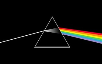 Of The Moon pink floyd the dark side of the moon 1680x1050 wallpaper