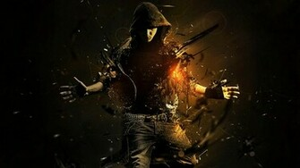 Cool HD Wallpapers For Boys