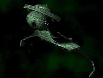 Ships of Star Trek Uss Enterprise Star Trek and Star