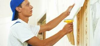 Reasons To Hire a Professional Wallpaper Removal Company Redbeacon