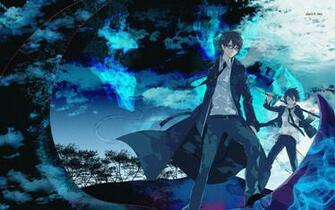 Blue Exorcist wallpaper   Anime wallpapers   21255