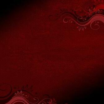 new iPad wallpapers 14042012 new ipad wallpaper hd 20482048 185