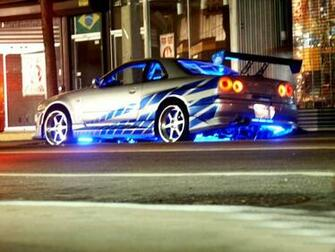 fast and furious cars wallpaper Cars And Carriages