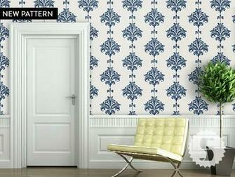 Sherwin Williams Removable Wallpaper Home Design Ideas
