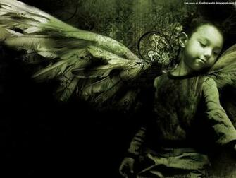 Horror Picture 1 gothic