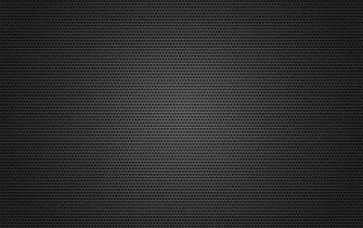 metal mesh steel black Backgrounds Textures Black background